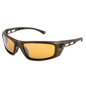 FGX Optical AQT Sunglasses