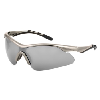 FGX Optical Blastir X Sunglasses