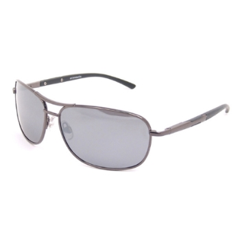 FGX Optical Conquer Sunglasses
