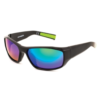 FGX Optical F8 Sunglasses