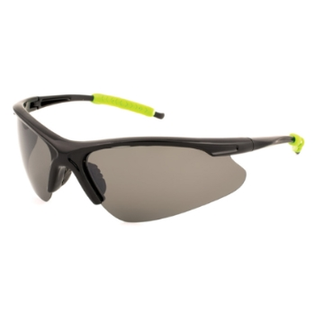 FGX Optical Gener8 Sunglasses