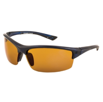 FGX Optical Octane Sunglasses