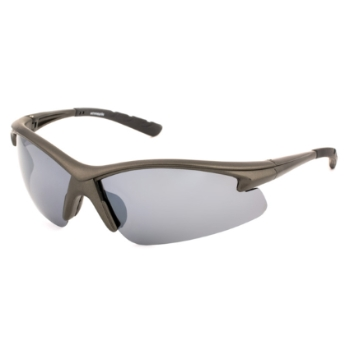 FGX Optical Racr Sunglasses