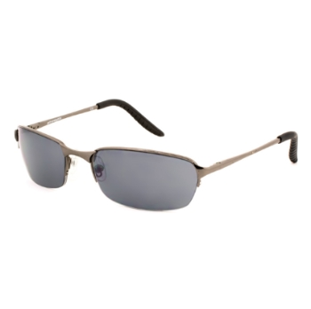 FGX Optical Rampd Sunglasses