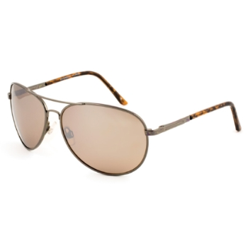 FGX Optical Stillman Sunglasses