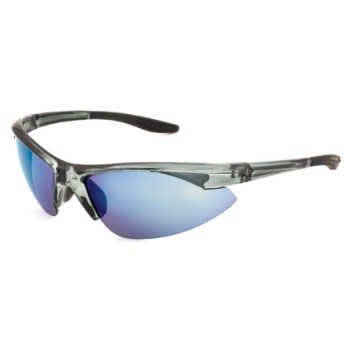 FGX Optical Superblade Sunglasses