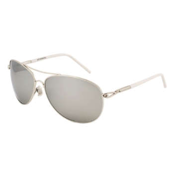FGX Optical Thin is in Sunglasses