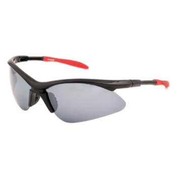 FGX Optical Vexd Sunglasses