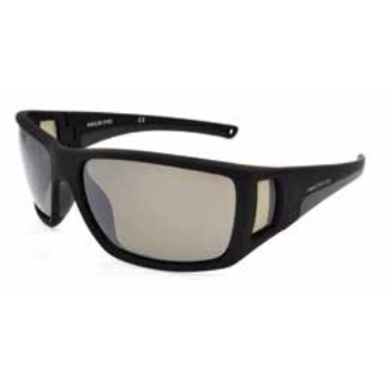 FGX Optical Flounder Sunglasses