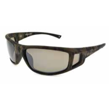 FGX Optical Halibut Sunglasses
