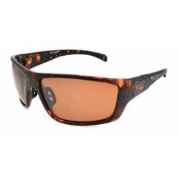 FGX Optical Sea Trout Sunglasses
