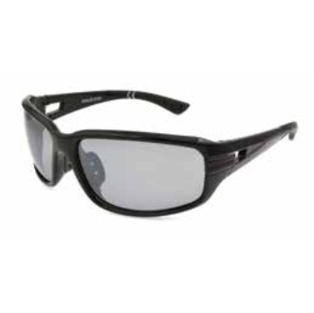 FGX Optical Snapper Sunglasses