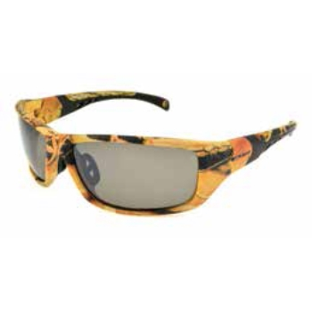 FGX Optical Sockeye Sunglasses