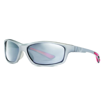 FGX Optical Zig Tech 3.0 Sunglasses
