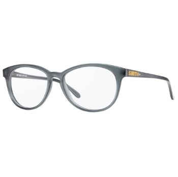 Smith Optics Finley Eyeglasses
