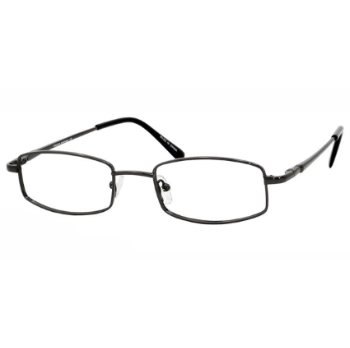 Fission 016 Eyeglasses