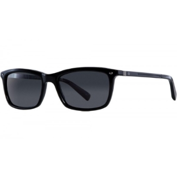 Float-Milan FLT 7009 Sunglasses