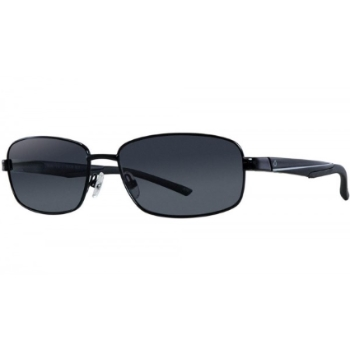 Float-Milan FLT 7010 Sunglasses