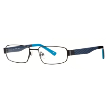 Float-Milan Kids FLT K 42 Eyeglasses