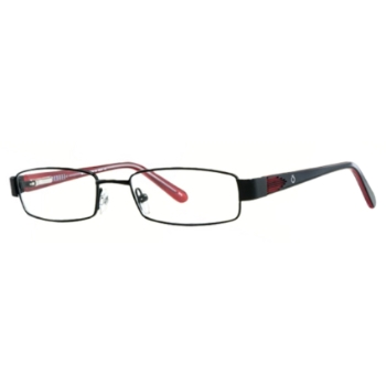 Float-Milan Kids FLT KF 315 Eyeglasses