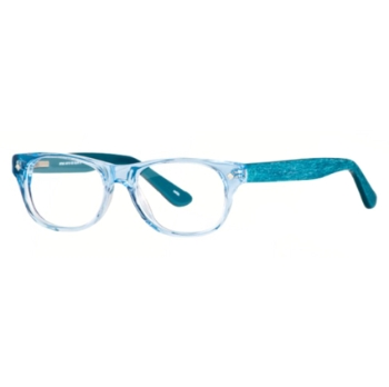 Float-Milan Kids FLT KP 243 Eyeglasses