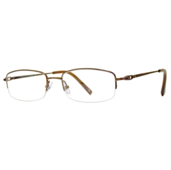 Float-Milan FLT 2712S Eyeglasses
