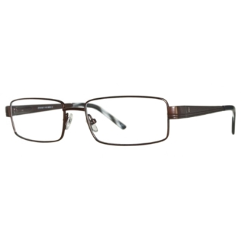 Float-Milan FLT 2716 Eyeglasses
