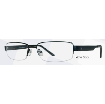 Float-Milan FLT 2717 Eyeglasses