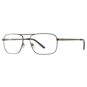 Float-Milan FLT 2719 Eyeglasses