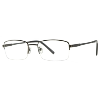 Float-Milan FLT 2722 Eyeglasses
