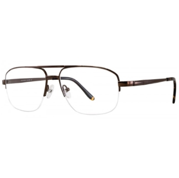 Float-Milan FLT 2725 Eyeglasses