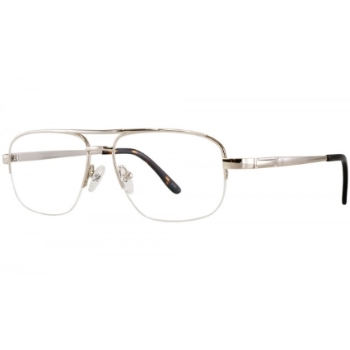 Float-Milan FLT 2726 Eyeglasses