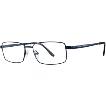 Float-Milan FLT 2727 Eyeglasses