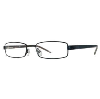 Float-Milan FLT 2962 Eyeglasses