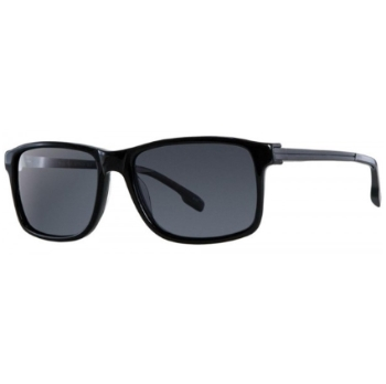 Float-Milan FLT 7012 Sunglasses
