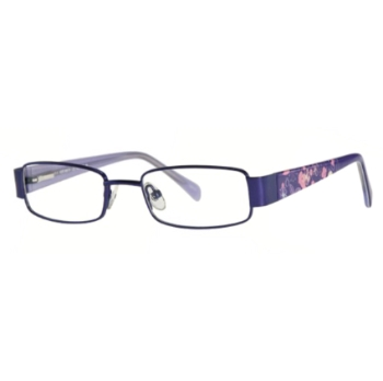 Float-Milan Kids FLT K 37 Eyeglasses