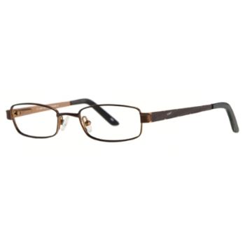 Float-Milan Kids FLT K 38 Eyeglasses