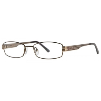 Float-Milan Kids FLT K 39 Eyeglasses