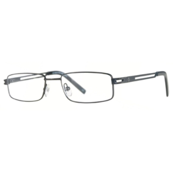 Float-Milan Kids FLT KF 314 Eyeglasses