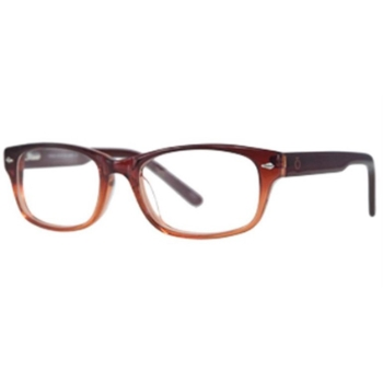 Float-Milan Kids FLT KP 229 Eyeglasses