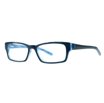Float-Milan Kids FLT KP 230 Eyeglasses