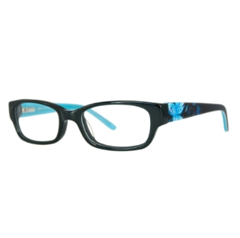 Float-Milan Kids FLT KP 231 Eyeglasses