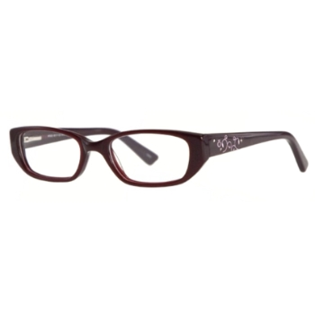 Float-Milan Kids FLT KP 233 Eyeglasses
