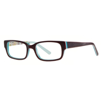 Float-Milan Kids FLT KP 234 Eyeglasses