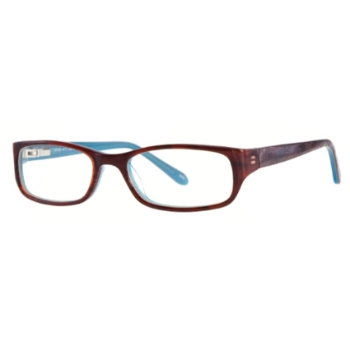 Float-Milan Kids FLT KP 235 Eyeglasses