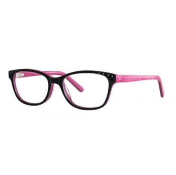 Float-Milan Kids FLT KP 247 Eyeglasses