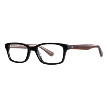 Float-Milan Kids FLT KP 248 Eyeglasses