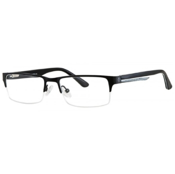 Float-Milan Kids FLT K 44 Eyeglasses