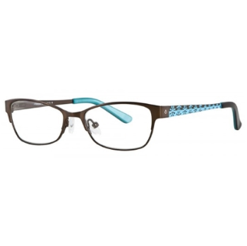 Float-Milan Kids FLT K 46 Eyeglasses