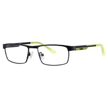 Float-Milan Kids FLT K 47 Eyeglasses